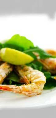 Poisson huile marinade gastronomie italienne for Fournisseur cuisine italienne